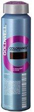 Goldwell Colorance Acid 5/NN (120 ml) Dose