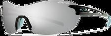 Smith V90 1ES 7D (black/grey)