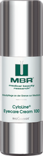 MBR Eyecare Cream 100