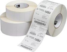 Zebra 800740-605