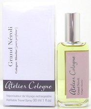Atelier Cologne Grand Néroli Cologne Absolue (30 ml)