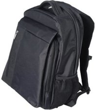 LogiLink Notebook-Rucksack 15,6