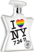 Bond No.9 I Love New York for All Marriage Equality Eau de Parfum (50 ml)