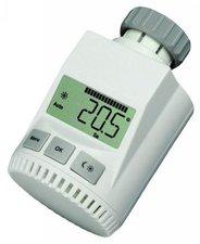 McCheck Heizkörper-Thermostat TM 3003 XXL-LC Display