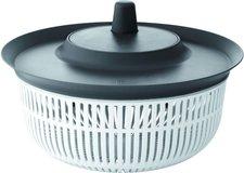 Stelton Rig Tig Salatschleuder für 3,5-Liter Rührschüssel