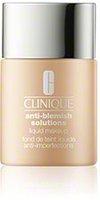 Clinique Anti-Blemish Solutions Liquid Makeup Fresh Ivory (30 ml)