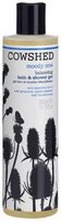 Cowshed Moody Cow Balancing Bath & Shower Gel (300 ml)