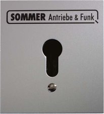 Sommer Funk Schlüsseltaster 5005V000
