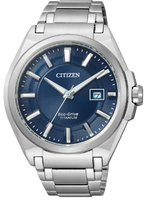 Citizen Super Titanium (BM6930)