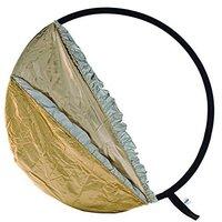 Lastolite L03896 Faltreflektor 5in1 Kit