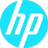 Hewlett Packard HP CG378A