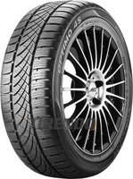 Hankook Optimo 4S 205/60 R16 92V