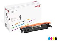 Xerox 106R02259