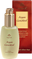 Arganwell Argan Gesichtsöl (30 ml)