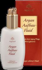 Arganwell Argan Aufbau-Fluid (50 ml)