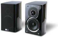 Pure Acoustics Noble II S