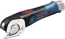 Bosch GUS 10,8 V-LI Professional Solo