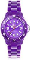 Ice Watch Solid (SD.PE.U.P.12)