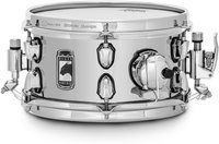 Mapex Black Panther The Stinger SD 10x5,5