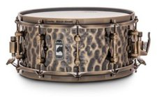 Mapex Black Panther The Sledgehammer SD 14x6,5