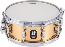 Sonor ProLite Messing SD 14x6