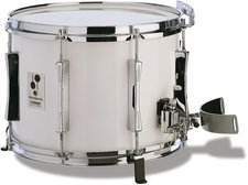 Sonor Professional Parade SD 14x10