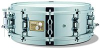 Sonor Signature Phil Rudd SD 14x5