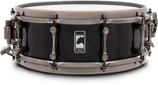 Mapex Black Panther The Black Widow SD 14x5