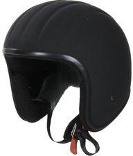 Sting Helmets Invader