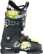 Salomon SPK 85 (2013)