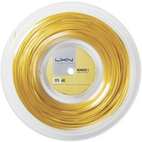 Luxilon 4G 200m