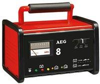 AEG Ladegerät 97008