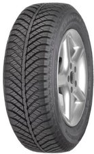 Goodyear Vector 4 Seasons 235/55 R17 103H