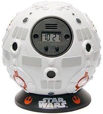 Joy Toy Star Wars Trainingswecker (21604)