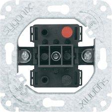 Sygonix Taster, beleuchtet 33524D
