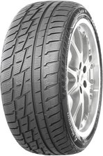 Matador MP92 Sibir Snow Suv M+S 255/55 R18 109V XL