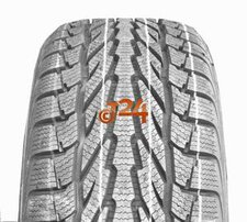 Apollo Acelere Winter 175/70 R13 82T