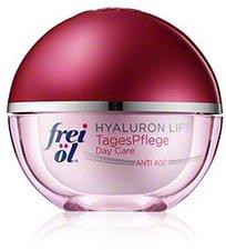 frei Hyaluron Lift Tagespflege (50 ml)