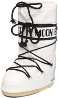 Tecnica Moon Boot Vinyl white/black