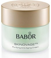 Babor Skinovage PX Purifying Anti-Aging Cream (50 ml)