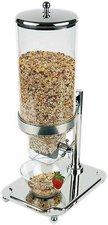 APS Germany Cerealienspender Fresh + Easy