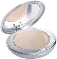T.LeClerc Powder Compact Foundation (7 g)