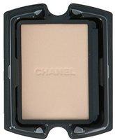 Chanel Vitalumiére Éclat Refill (13 g)