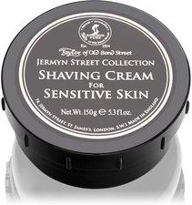 Taylor of Old Bond Street Jermyn Street Collection Shaving Cream Bowl (150 g)