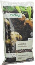 Manna Hornmehl 2,5 kg