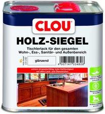 Clou Holzsiegel-Lack 2,5 l