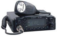 Albrecht AE-6891 CB-Mobilfunkgerät