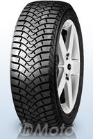 Michelin X-ICE 185/70 R14 92T