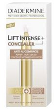 Diadermine Lift Intense+ Concealer (4 ml)