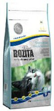 Bozita Feline Sensible Diet & Stomach (2 kg)